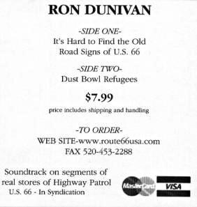 Ron Dunivan