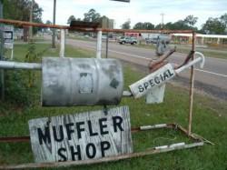 Muffler7