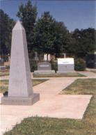 Carswell Memorial